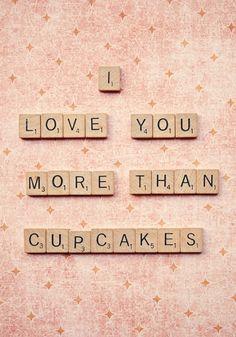 ....and u know i love cupcakes hehe