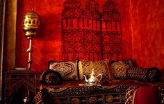 Kasbah Moroccan Imports, Melbourne Australia | Moroccan Gifts | Moroccan Furniture | Moroccan Tagines | Moroccan Ceramics | Wholesale and Retail Inquiries