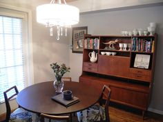 inexpensive dining room light fixtures - Dining Room Light Fixtures Modern