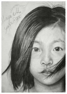 2012 portre çizimlerim | Mayaca Çizimler