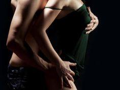 Doggy Style: 7 Tipps, mit denen Sex von hinten noch mehr Spaß macht