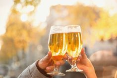 Hoegaarden beer is offering four travelers the chance to fly to belgium to drink beer and chill Uk People, Wheat Beer, Belgian Beer, Beer Company, Cigars And Whiskey, Spring Break, Summer, Belgium, Travel Inspiration