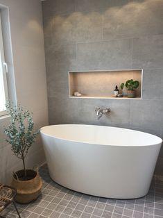 Kylpyhuone ideat
