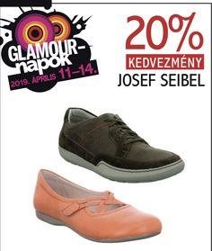 bbc6bbfbde Josef Seibel legújabb cipők, szandálok, papucsok hatalmas választékban!