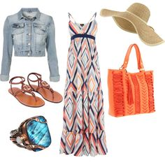 Beachy Chic..Love!!