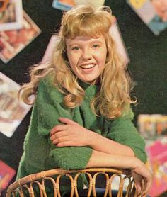 Movies Sporting Hayley Mills English Actress The Parent Trap Movie Autographed Signed Index Card Evident Effect