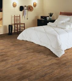Piso Ecowood Decor, Home, Bed, Comforters, Furniture