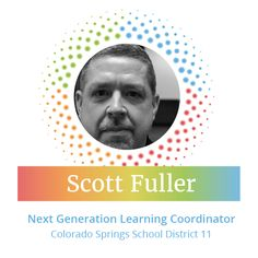 A Better Way to PD: Schoology NEXT 2017's Fun, Smart Sessions (Full Agenda): http://t.sch.gy/myEE30c4Js5 #SchoologyNEXT #edtech #events #LMS