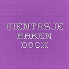 Uientasje haken.docx