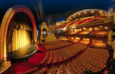 Le Grand Rex - visits to the Grand Rex, the largest cinema in Europe from listed as a historical monument: - Visit to the Grand Rex. Le Grand Rex, Galerie Vivienne, Cinema Experience, Tourist Office, Historical Monuments, Concert Hall, Movie Theater, Cinema Theatre, Paris France