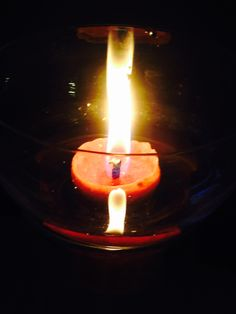 Switzerland, Birthday Candles, Wax, Colours, Beautiful, Design, Laundry