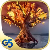 Spirit Walkers: La maldición de la bruja del ciprés (Full) por G5 Entertainment
