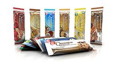 Quest #nutrition, #quest protein bars - 18 different flavours - pick & #choose,  View more on the LINK: 	http://www.zeppy.io/product/gb/2/361177999761/