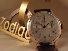 pontiac horloge chronograph - Google zoeken