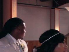 Weddingswithwinkley Wedding Dance Videos Pinterest Video Bridal Parties And Weddings