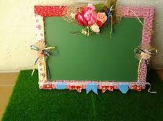 Resultado de imagem para placas de barracas de festa junina