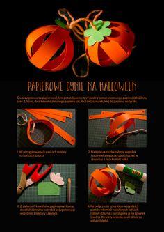 Proste zabawy plastyczne na Halloween to frajda dla całej rodziny. Zapraszamy na mini tutorial. http://pracownia-m80.pl/papierowe-dynie-na-halloween-diy/  #halloween #weekendhalloween #zabawynahaloween #warsztatyrodzinne #kreatywnie #zabawyplastyczne #zabawykreatywne #zaduszki #Hallowenpopolsku  #warszawa #mokotów #plastykadladzieci #pracowniam80 #zajęciadodatkowe