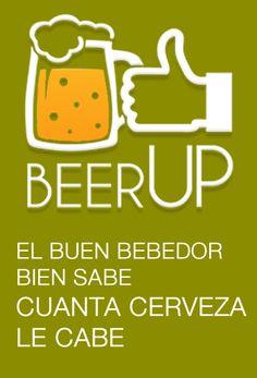 Pasión por la Cerveza Birthday Board, Man Birthday, Beer Memes, Beer Pictures, Frases Humor, Beer Bar, Barbacoa, Beer Lovers, Home Brewing