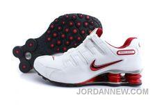 Nike Shox Nz, Mens Nike Shox, Nike Shox Shoes, Nike Shoes Outfits, Nike Tennis Shoes, Nike Men, Sneakers Nike, Nike Clothes, Zapatos Air Jordan