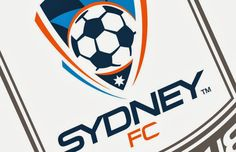 Sydney FC has signed two new sponsorship contract | enko-football