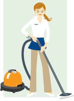 House Cleaning Rates | Cleaning Services Prices | Maid Service Cost