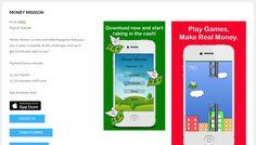 Money Mission App Review – Rewards App Scam or Legit? - Scams Kitchen