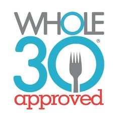 Doing a @whole30? Season with confidence: All but one of our spices are now #whole30approved! We're so excited about this! Read more on our blog by clicking the link in our profile.