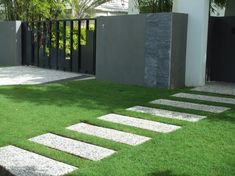 Paving Ideas by Caltabiano Concreting