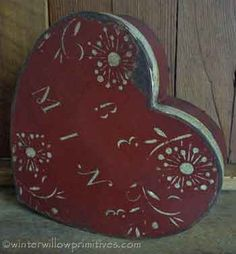 Large Be Mine Valentine Box - REORDER EXPECTED IN JANUARY