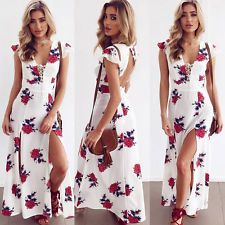 Great summer fashion ideas!          My posts may contain affiliate links! If you buy something, you won't pay a penny more, but we'll get a small commission, which helps us keep the lights on. Thanks!