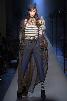 http://wwd.com/runway/fall-couture-2015/review/jean-paul-gaultier/slideshow/