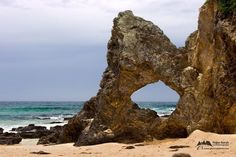 Australia Rock, Narooma, NSW, Australia (31) - Yegor Korzh :: Travel Photography