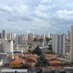 Desentupidora na Vila Clementino  Melhor Preço, Atendimento 24 Horas  Ligue (11)3867-3710