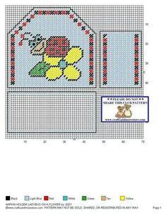 a79276a911c7af7d84bdb4037ebfc876.jpg (463×600)