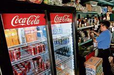 Coca-Cola FEMSA compra a la brasileña Vonpar - El Universal