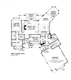 basement colors wiring diagram database rh 20 treffpunkt ac de Basement Trim Where Concrete Meets Drywall Black Trim Basement