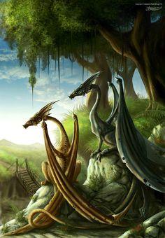 fond ecran dinosaure · The darkness purple