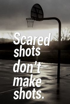 BASKETBALL PICTURES WITH QUOTES