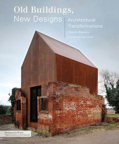 transformation architecture - Google-søk