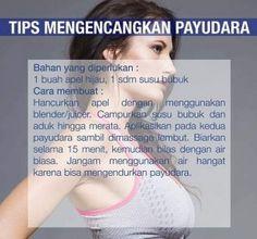 Healthy Beauty, Health And Beauty Tips, Health Tips, Body Fitnes, Health Diary, Natural Treatments, Skin Care Tips, Body Care, Beauty Hacks