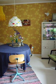 Herra Puukenkä ja Neiti Räsymatto: Vanhat kaapit osa 2 - kaappi määrää kaapin paikan Home Decor, Decoration Home, Room Decor, Interior Decorating
