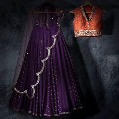 Party Wear Indian Dresses, Indian Gowns Dresses, Indian Bridal Outfits, Indian Fashion Dresses, Indian Designer Outfits, Designer Dresses, Pakistani Clothing, Designer Wear, Prom Dresses