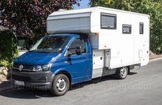 Demountable campers for sale - Page 582 Pop Top Camper, Slide In Camper, Combi Ww, Used Camping Trailers, Vintage Rv, Campers For Sale, Remodeled Campers, Truck Camper, Land Cruiser