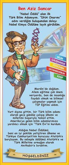 36 Eğitim http://turkrazzi.com/ppost/535717318161234965/