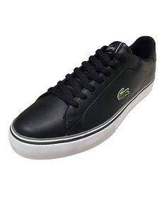 fa0c8e361df21b Lacoste Marling Low Sneakers Men - All Men s Shoes - Macy s