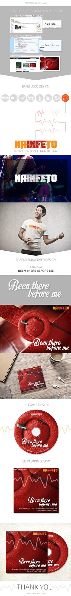 Chocolate Milk Great Original Print Ad! NesQuik T-Rex Nestle Quick Bunny Quiky