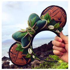 I have crossed the horizon to find you ... And I found Maui instead ! . . . . #maui #moana #disneycharacter #demigod #mauimoana…