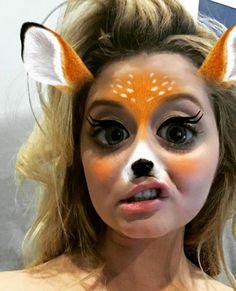 Sasha Pieterse Sasha Pieterse, Pll Cast, My Darling, Pretty Little Liars, Best Shows Ever, Halloween Face Makeup, Pretty Litte Liars