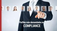 Las profesiones vinculadas al Compliance están situadas entre los cargos de responsabilidad de una empresa. Compliance Officers, Delegados de Protección de Datos, Consultores y Auditores son algunas de las salidas profesionales para aquellos interesados en este ámbito. ¿Qué es compliance? Compliance es un término que se utiliza en para describir la adecuación de una empresa a las diferentes normas; leyes nacionales e internacionales (de obligado cumplimiento) y estándares industriales como…