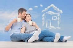 Here's the best plan to avoid becoming House Poor. Buy your dream home within your own budget!